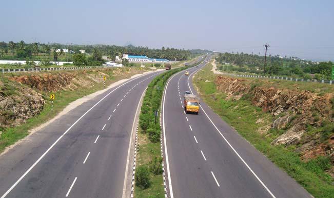 खुशखबरी: केंद्र सरकार ने दी हरी झंडी, बिहार के 16 नेशनल हाईवे होंगे 4 लेन