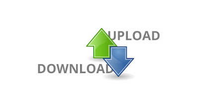 Pengertian Download, Upload, Downstream, dan Upstream Secara Lengkap