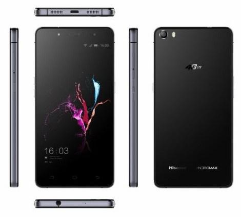9 Harga HP Android Di Bawah 2 Juta