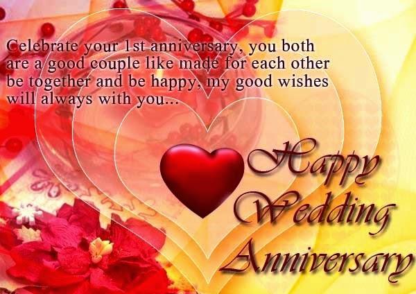 15 heart touching marriage anniversary wishes 2015 anniversary