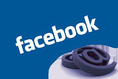 Facebook Complaint Center Phone Number
