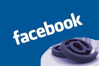 How Do I Contact Facebook Via Phone