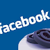 Facebook Technical Support Number| Contact Facebook Office