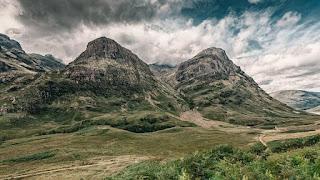19 Ayat Al-Quran Tentang Geologi