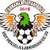 Waduk Keuliling Tenggelamkan Sinyeu FC