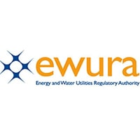 Jobs Vacancy: Senior Procurement Officer at EWURA May, 2019