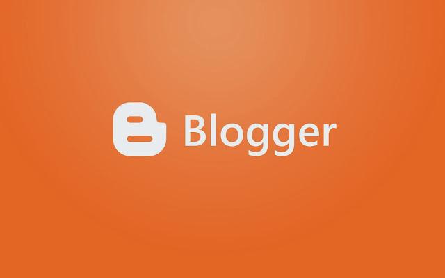 en iyi ücretsiz blogger temaları, türkçe, 2018