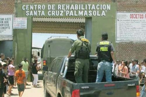 En Santa Cruz un padre abusaba a su hija desde los 15 años