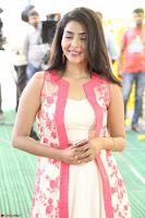Aishwarya Lekshmi looks stunning in sleeveless deep neck gown with transparent Ethnic jacket ~  Exclusive Celebrities Galleries 062.JPG