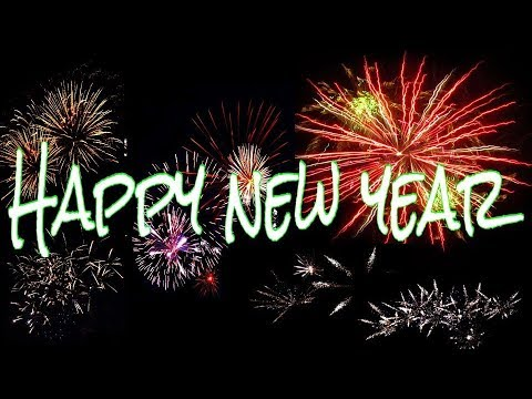 happy new year 2020,happy new year,happy new year 2020 whatsapp status,happy new year whatsapp status,happy new year status,happy new year 2020 status,happy new year wishes,happy new year whatsapp status 2020,new whatsapp status,new year status,whatsapp status,happy new year status 2020,new year status 2020,happy new year 2020 whatsapp video,happy new year 2020 video