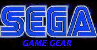 Sega Game Gear roms