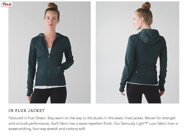 lululemon in-flux-jacket
