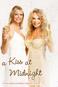 Watch A Kiss at Midnight Online Free in HD