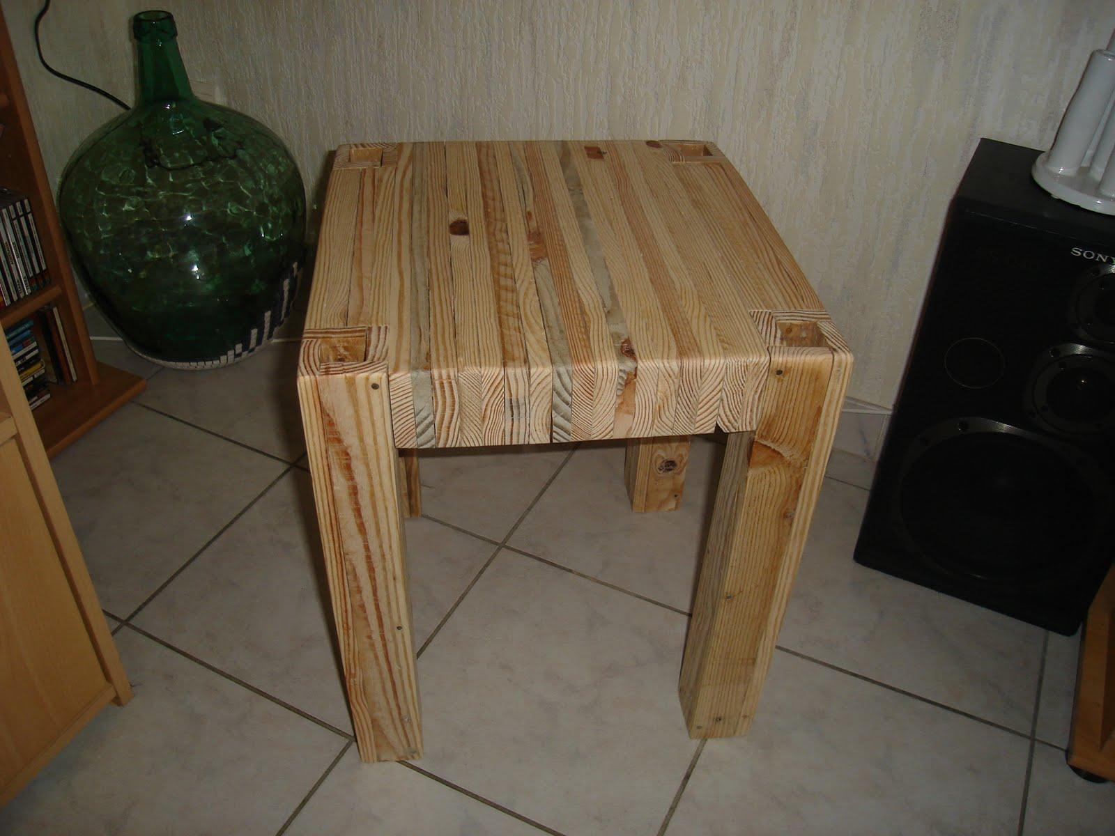 2nde vie ao t 2011. Black Bedroom Furniture Sets. Home Design Ideas