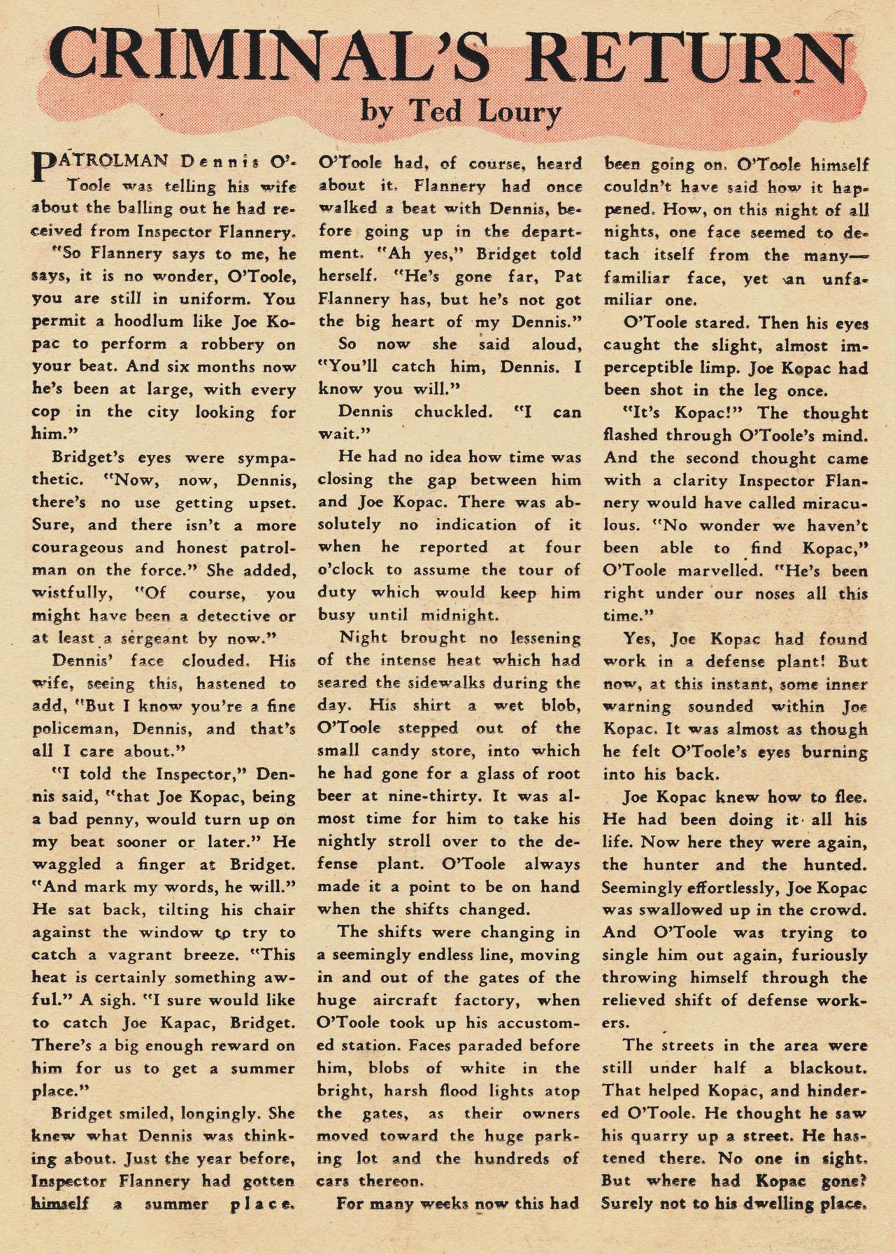 Action Comics (1938) 94 Page 32