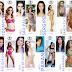 Miss Internacional Brasil acontece dia 21 de maio em Itu
