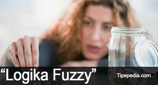 Pengertian Logika Fuzzy Lengkap dengan Rumusnya
