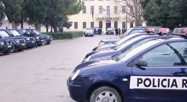 44-year old arrested in Shkodra and his property worth of € 2 million sequestered