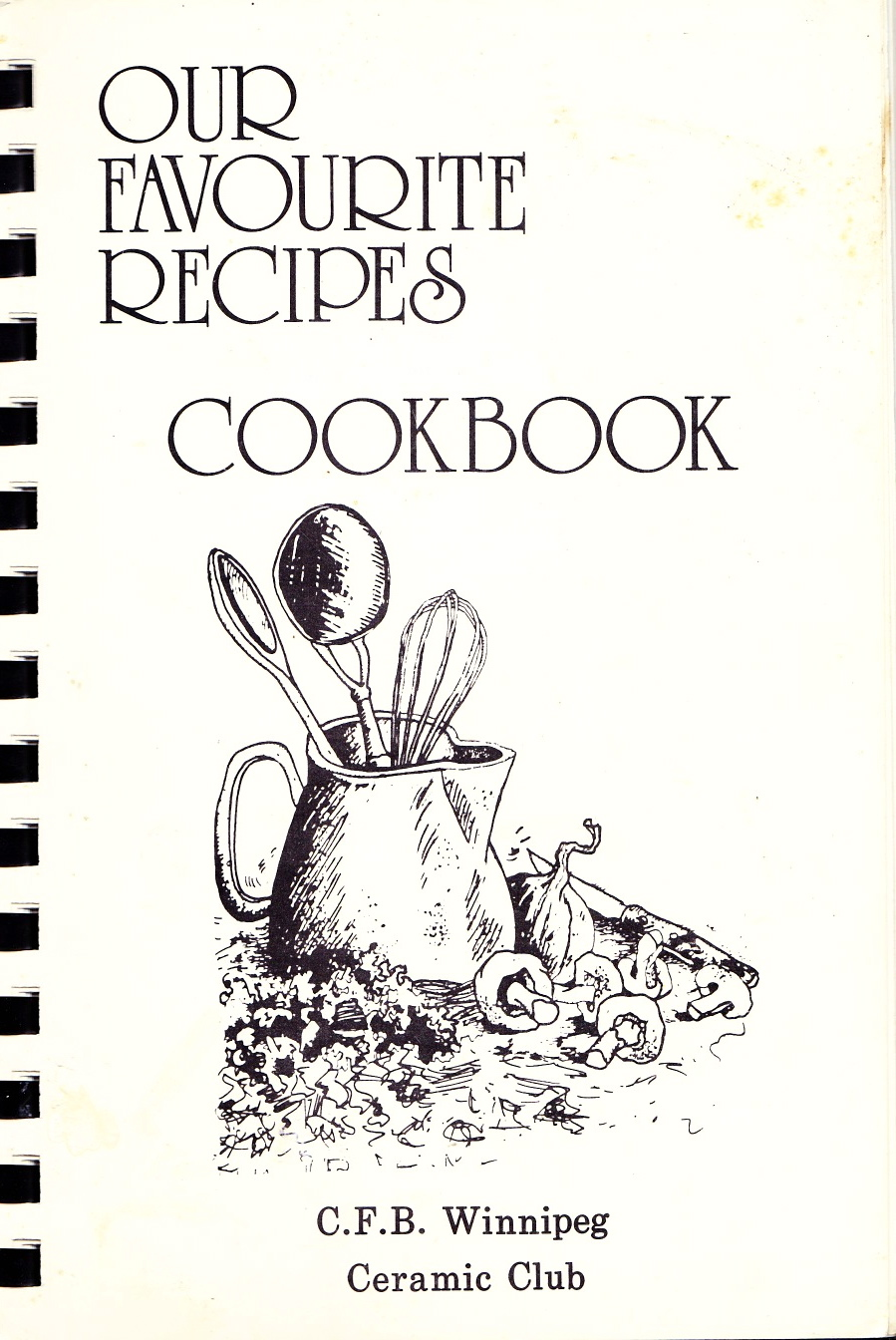 Caker Cooking: The Caker Cookbooks