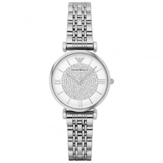 Emporio Armani Ladies AR1925