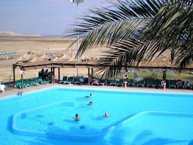 Основные курорты Средиземного моря