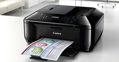 Canon PIXMA MX430 Printer Series Mini Master Setup Drivers for Windows Mac