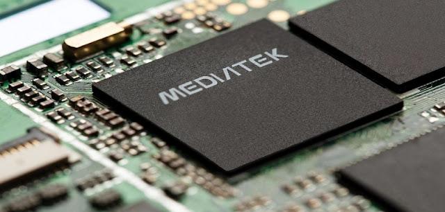 processsors-12-cores-engraved-in-7-nm-would-be-in-preparation-by-mediatek