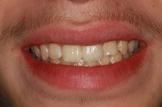odontiatreio-dafni