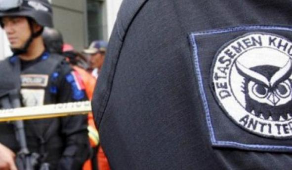 Kontras: Sidang Etik Anggota Densus 88 Hanya Sandiwara Kepolisian - Abad Khilafah