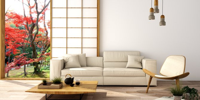 very attractive nu home design. Cheating a small but beautiful house design from Japan  shutterstock UpDetails com