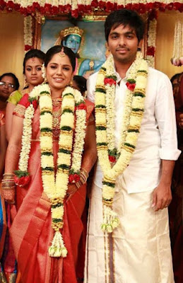 gv-prakash-saindhavi-marriage_137233373919