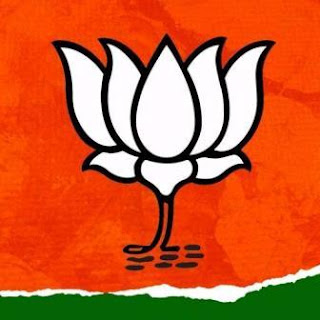BJP announced new 194 candidates for WB election