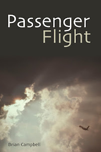 PASSENGER FLIGHT: