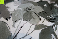 Blumen: Veevan Fraun Simpel Stil Tote Schultertaschen