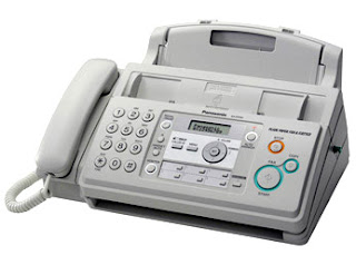 jual fax panasonic kx-fp701 denpasar bali