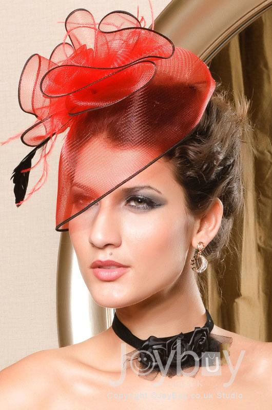 Find a great selection of wedding hair accessories at paydhanfirabi.ml Shop for elegant headbands, head wraps, flower hair clips & more. Free shipping & returns.