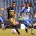Crónica: Puebla 3-0 Pumas