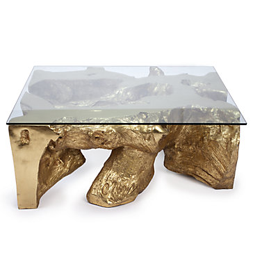 Design Trend Worth Trying Metallic Gold Or Silver Or
