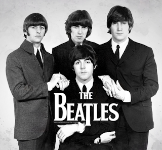the beatles greatest hits collection download
