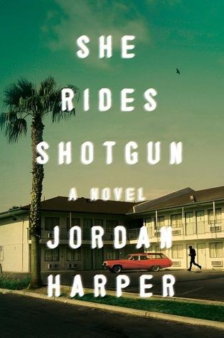 https://www.harpercollins.com/9780062394408/she-rides-shotgun