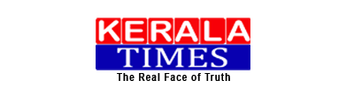 Kerala Times TV: Kerala Times | Malayalam News Channel in Kerala | Latest News, Live TV
