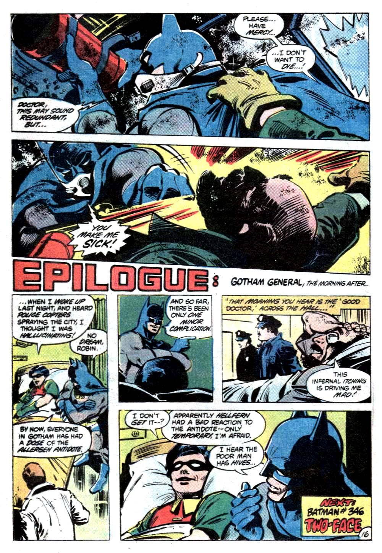 Detective Comics (1937) 512 Page 16