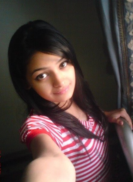 High Qulity Pictures Cute Hot Pakistani Girls Meet 2016 -4163