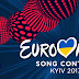 [ESPECIAL] Quem será o Grande Vencedor do Festival Eurovisão 2017?