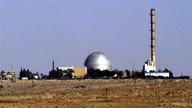 Israel issues restraining order against striking workers of Negev Nuclear facility in Dimona