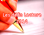 http://www.lecturienne.com/2014/01/le-defi-lecture-2014.html