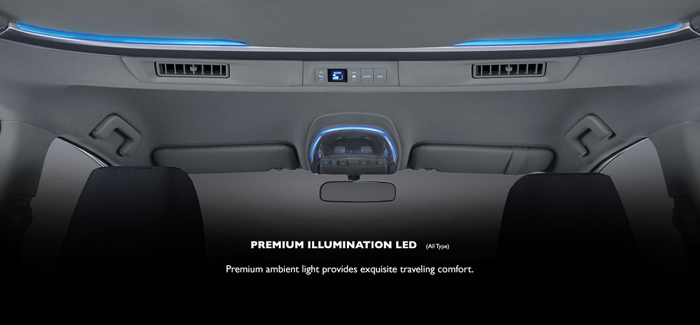 harga all new innova venturer camry headlightmag interior 2017 - toyota calya agya ...