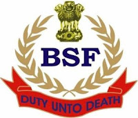 BSF Recruitment 2018: 207 Technical Posts (Group 'C')