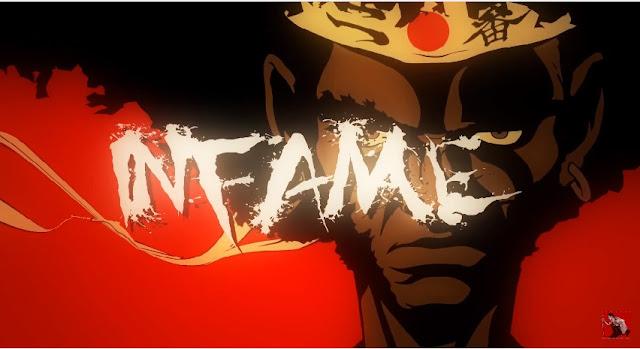 "Yannick Hara lança lyric vídeo de ""Afro Vs Justice"""