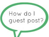 Cara Ampuh Menghilangkan Double Posting Di Blog